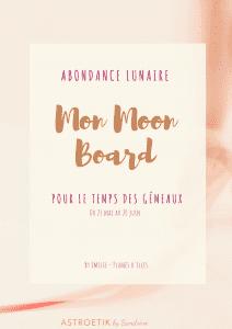 couv-moon-board-gemeaux